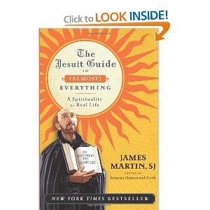 jesuit guide