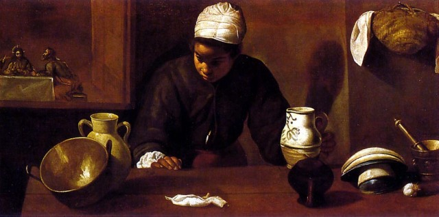 kitchen-scene-with-the-supper-in-emmaus-1618